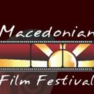 Director Milcho Manchevski Film Retrospective to Headline 10th Annual Macedonian Film Festival
