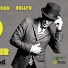 TobyMac Announces HITS DEEP Tour in Cleveland!