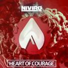 Belgian DJ NIVIRO Unveils his 'Heart Of Courage'