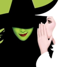 3,000 NYC Students Go Behind the Scenes at WICKED Today
