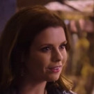VIDEO: Sneak Peek - Ariel Returns on Next ONCE UPON A TIME