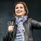 Lea Salonga Gushes Over 'Church-Like' Experience at Broadway's THE COLOR PURPLE; Wants Show in Manila!
