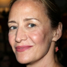 VIDEO: LES LIAISONS DANGEREUSES' Janet McTeer On Destroying Ourselves For Love And Sex