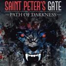 Fran Comesanas Releases 'Saint Peter's Gate'