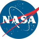 NASA TV to Broadcast Cargo Ship Departure from Space Station
