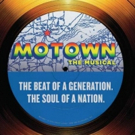 Bid To Appear in Broadway's MOTOWN, Support Vineyard Arts Project
