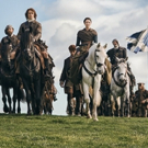 Starz Announces Hit Series OUTLANDER Will Return for Third Season in September