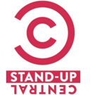 Comedy Central Becomes 'Stand-Up Central' This April with Amy Schumer & More!