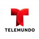 Telemundo & NBC Universo Experts Name Top Hispanic Athletes to Watch During 2016 Rio Olympics