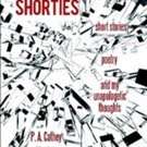 New Collection of Short Stories, Poetry, Thoughts On Life is Released