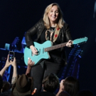 Melissa Etheridge Releases Full Solo Concert on TV series INFINITY HALL LIVE