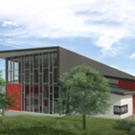 Schaefer Branch Library Celebrates Grand Opening