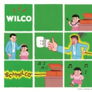 Wilco's 10th Studio Album 'Schmilco' Out Now; Tour Dates Announced