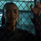 GOTHAM, PERSON OF INTEREST & BLINDSPOT Trailers Debut at New York Comic Con