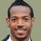 Marlon Wayans to Headline Carolines on Broadway Halloween Weekend