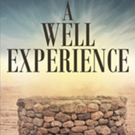 Author Terrance Kearney Releases 'A Well Experience'