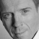 Damian Lewis to Return to the London Stage in Edward Albee's THE GOAT, OR WHO IS SYLVIA?