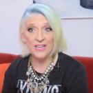 STAGE TUBE: Watch Lisa Lampanelli Talk STUFFED - for Billions of Women!