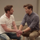 BWW TV: The Company of FALSETTOS Croons 'Unlikely Lovers'- Watch the Full Song!