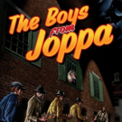 THE BOYS FROM JOPPA is Released