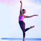 Howard University's Dance Arts Program to Present Two Works with Washington Ballet, 10/30