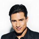 BWW Interview: TV Personality MARIO LOPEZ Returns to Zach and A CHORUS LINE This Weekend at the Hollywood Bowl