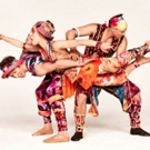 Twyla Tharp Dance 50th Anniversary Tour Launches Artist Series, 9/27