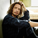Chris Cornell to Perform 'Nearly Forgot My Broken Heart' on THE TONIGHT SHOW