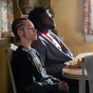 BWW Recap: Guess Sean's an X-Box and Gus is more Atari on SHAMELESS