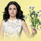Julia Louis-Dreyfus-Hosted SNL is #1 Telecast of the Night Among Big 4