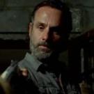 VIDEO: Sneak Peek - Season Finale of AMC's THE WALKING DEAD