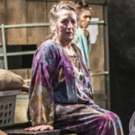 BWW Review: THE TROJAN WOMEN at Taffety Punk Theatre Company