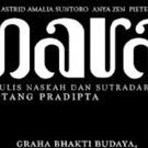 BWW Preview: BARA by Teater Lantai Merah