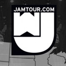 Fan Favorites for KING & COUNTRY and Matthew West to Headline Winter Jam 2016 Tour Spectacular