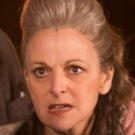 Gillian Bevan On Playing The Title Role in CYMBELINE