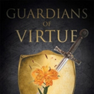Metryx McCarty Releases 'Guardians Of Virtue'