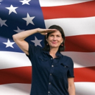 Musician Kelley Deal Fights for the Affordable Care Act in D.C.