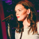 BWW Review: Jennifer Damiano Masterfully Showcases A Career Beyond Her Years In One-Woman Show 'Jennuinely' at Feinstein's/54 Below
