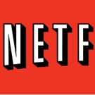 NETFLIX Set to Premiere Joe Berlinger Documentary, 'Tony Robbins: I Am Not Your Guru' 7/14