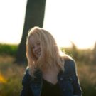 Maria Schneider to Give Keynote at Jazz Connect Conference in January