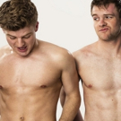 EDINBURGH 2016 - BWW Review: F*CKING MEN, Assembly George Square Studios, 11 August