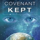 Victoria Garafola Releases 'Covenant Kept'