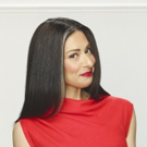 Princess Cruises and TLC's Stacy London Introduce 'Style at Sea with TLC'