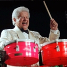 Tito Puente 50-Year Retrospective Headed to Hostos Center This Spring