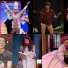 BWW Feature: Go Back to Class with 10 School-Themed Showtunes
