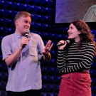 BWW Review: John Early and Kate Berlant Are Pointed, Political and Gut-Busting Hilarious in 555 at Joe's Pub