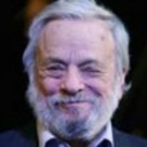Stephen Sondheim: 'Giving Young People A Hearing' Will Increase The Variety of Broadway Musicals
