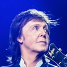 Paul McCartney: ONE ON ONE TOUR