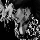 15th Chicago Flamenco Festival Announces Lineup of Dance, Film, Music and More