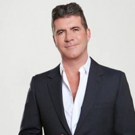 Simon Cowell to Join 11th Season of AMERICA'S GOT TALENT as Judge!